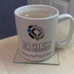 Digiex Mug