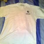 Digiex T-Shirt