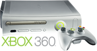 Xbox 360 Set-top Box