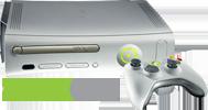 Xbox 360 Set-top Box