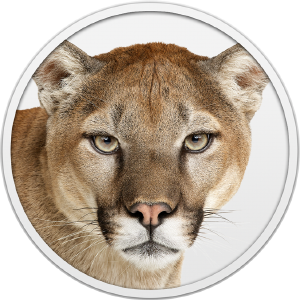 installesd-mountain-lion