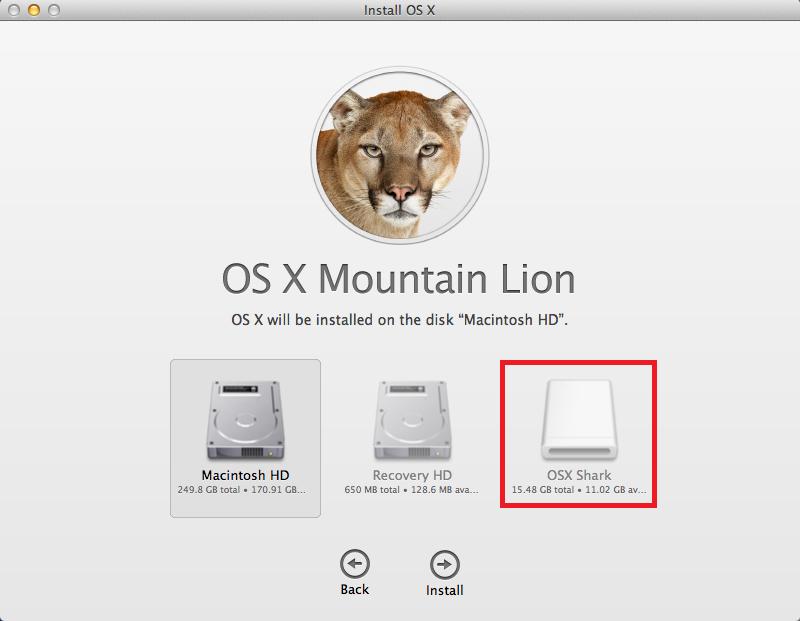 osx-install-install-esd-obtain-5