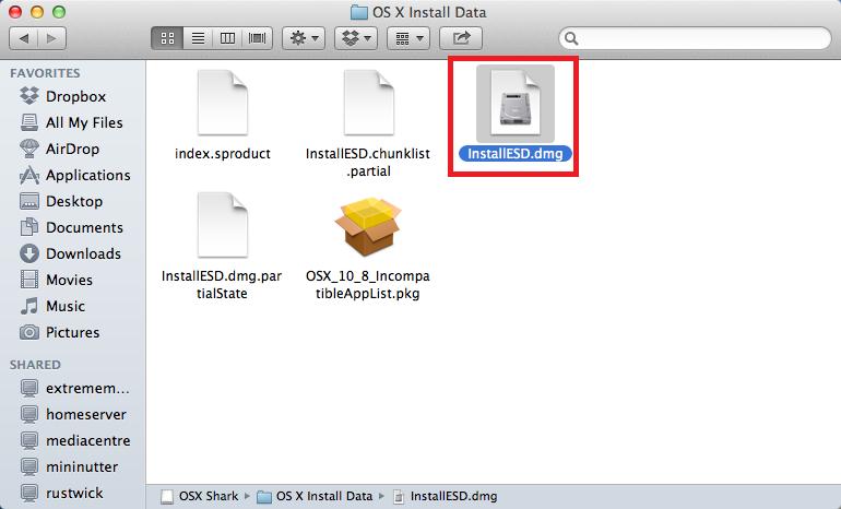 osx-install-install-esd-obtain-8