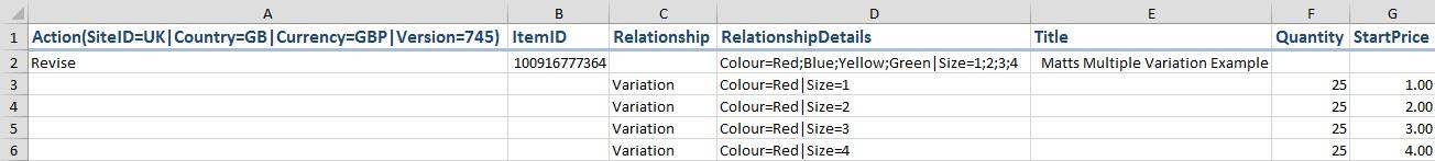 ebay-file-exchange-multiple-variation-template-2