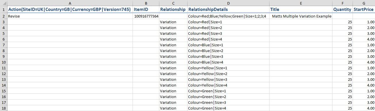 ebay-file-exchange-multiple-variation-template-3