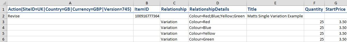 ebay-file-exchange-variation-template-04