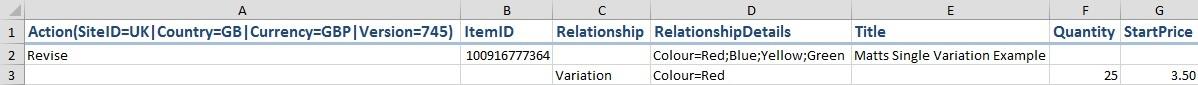 ebay-file-exchange-variation-template-05