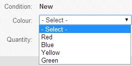 ebay-file-exchange-variation-template-2