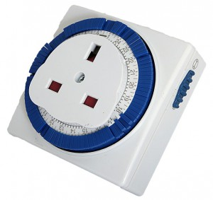 24-hour-plug-In-timer-switch