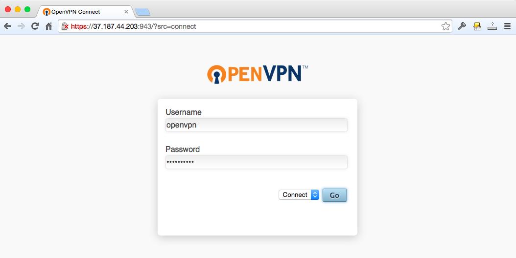 openvpn-easy-vps-install-vpn-10