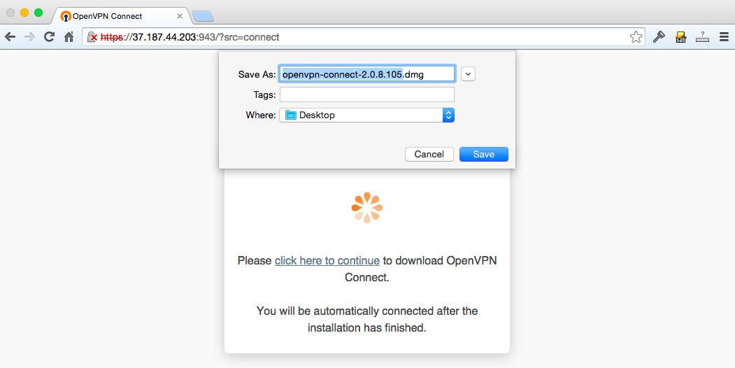 openvpn-easy-vps-install-vpn-12