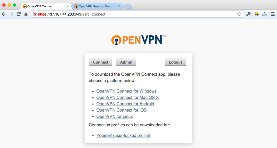 openvpn-easy-vps-install-vpn-13