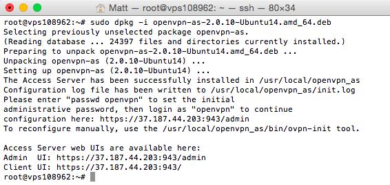 openvpn-easy-vps-install-vpn-4