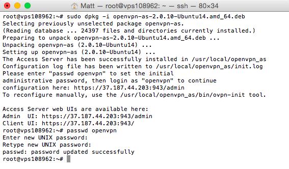 openvpn-easy-vps-install-vpn-5