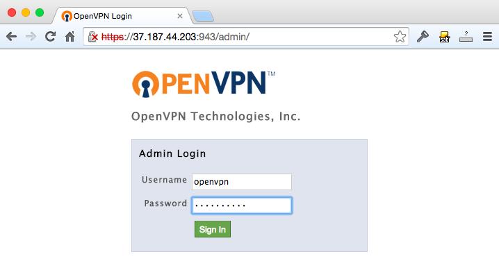 openvpn-easy-vps-install-vpn-7