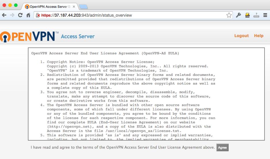 openvpn-easy-vps-install-vpn-8