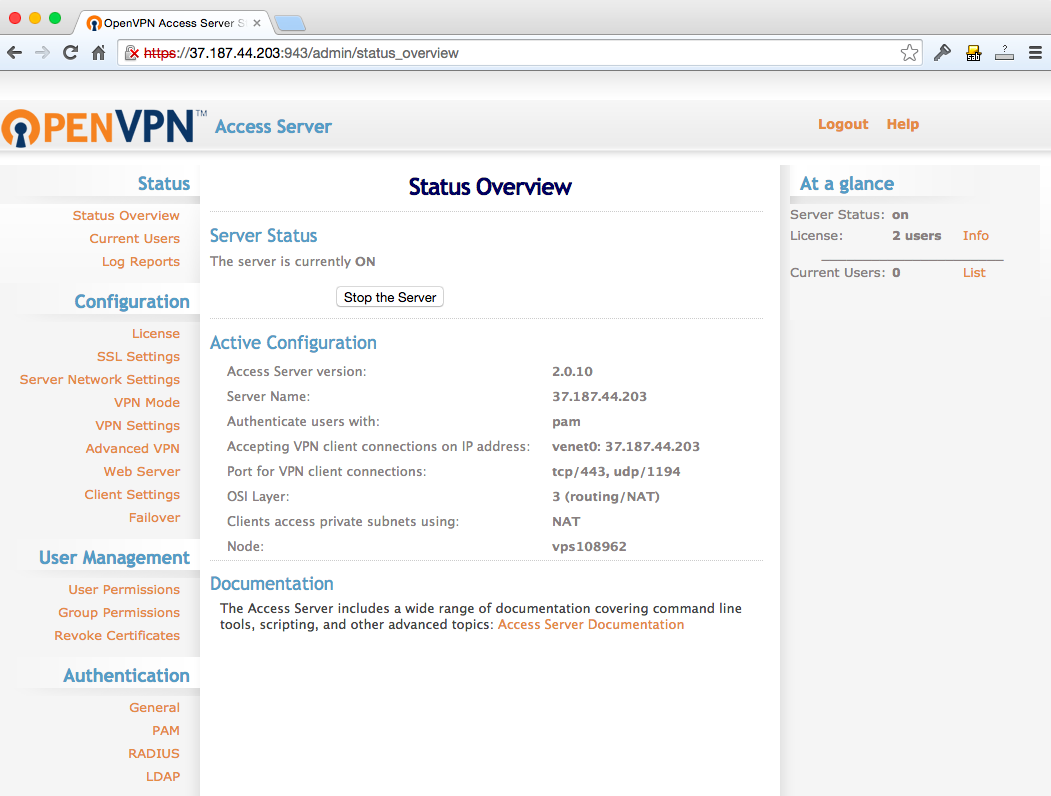 openvpn-easy-vps-install-vpn-9