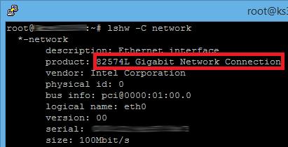 kimsufi-linux-install-2