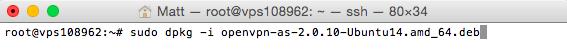 openvpn-easy-vps-install-vpn-3