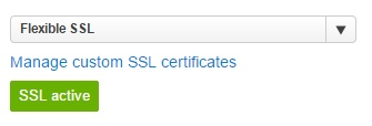 cloudflare-flexible-ssl