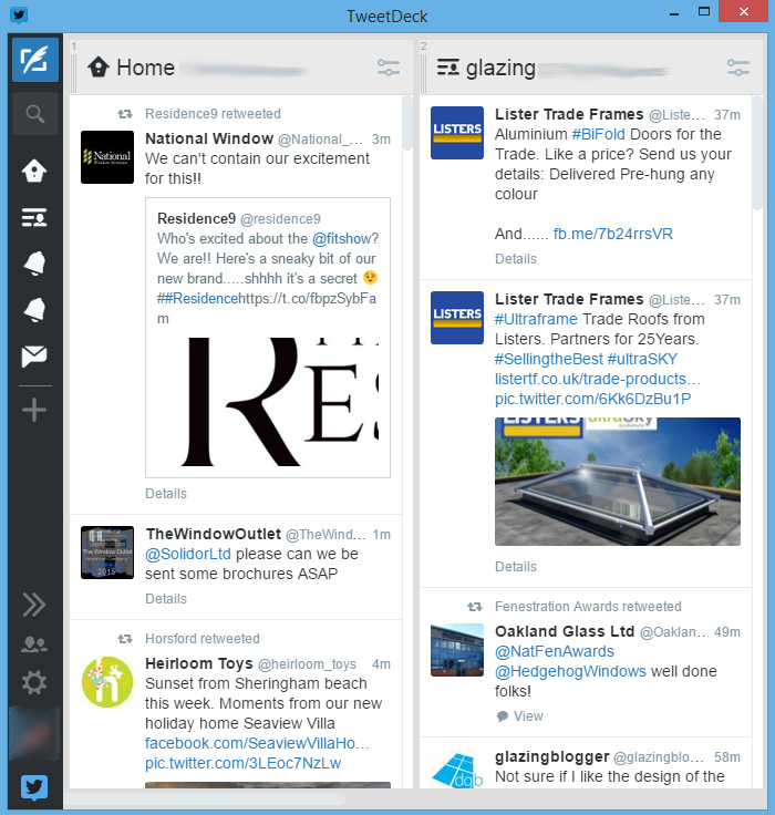 tweetdesk-chrome-web-app-desktop-5