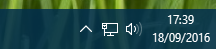 disable-windows-10-action-center-notification-icon-7